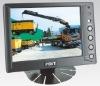 """5.6"""" TFT LCD Car Monitor"""