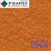 sofa upholstery fabric(MICROFIBER FIVE)