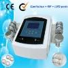 portable ultrasonic cavitation machine to loss weight Au-48B
