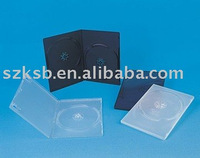 CD case with the good quality and best price