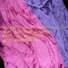 100% nylon trapeze and hammock fabric