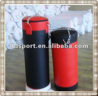 Punching Bag,sand bag,high quality heavy bag
