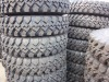 Top quality truck tyre 750-16-16pr