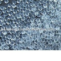 Reflective Road Safety glass beads