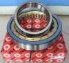 SKF brand spherical roller bearing6309 (FAG,TIMKEN,NSK,NTN,SKF)