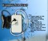 Water-proof Aerator Air Pump
