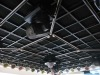 acoustic ceiling tile