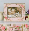 multi photo picture frames happy birthday photo frame many picture wholesale