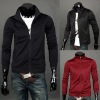 China Designer Men Clothing Factories in China