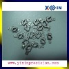precision mini zinc die casting moulding part from shenzhen hardware supplier