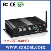 better price for the wireless WIFI IP Video Server whith 1 CH Model for network AST-9301D-W