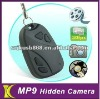 Cheapest car key camera factory