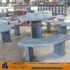 Stone Yard Desks