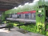 219mm~630mm SAW pipe hydrostatic making machine