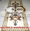 tile flooring designs