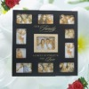 Wooden Family/Friends/ Photo/Picture Frame