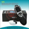 USB Laptop remote RF USB PC remote