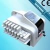 NEW 8 treatment pads diode laser lipo