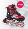 Gx-9008 roller skates