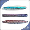 Multi section jig fishing lures MJL012