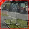 79@Hot sale! Temporary Fence Netting(15 year factory)ISO