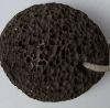 3-5 mm Pumice stone