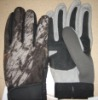 Neoprene Gloves,Waterproof Warmly gloves