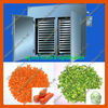 oven for fruit and vegetable(apple/herb/yam) 008613673609924