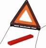 Traffic sign,Warning sign
