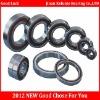Angular Contact Ball Bearings SKF 7024 Wholesaler