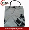 promotion bags tote bags