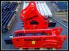 Excavator PSB 40 Hydraulic Hammer
