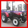 Widely Used Diesel Agricultural Tractor