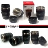 The fifth generation Caniam 24-105 camera lens mug