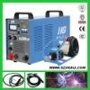 Inverter mig-200 igbt inverter co2 mig welding machine (MIG200F)