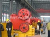 shanghai high quality stone crushing equipment with low cost for quarry (Shanhai manufacturer)
