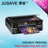 High Quality (Artisan 725) printer machine with ciss for Epson