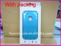 2011 HOT Mobie phone accessories for i phone 4