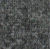 wool nylon blended yarn