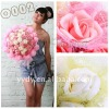 Decorative Artifical Flower valentine gifts for women