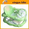 doll pram with CE XY-2008R-A