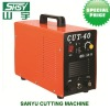 Sanyu High Strength Inverter Plasma Cutter/Cutting Machine(CUT series)