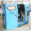 Sell Core Wire Twisting Machine