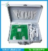 2012 professional Chinese Meridian health diagnostic Russian version
