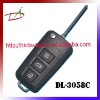 HCS201 RF Rolling code Remote duplicator