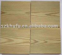 antisepsis wood,russia treated pine wood,finland treated pine wood