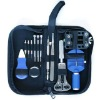 watch repair tool set