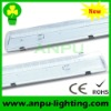 50W 60W LED IP65 weatherproof lighting fixture