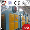 Full series of industrial coal fired boiler