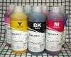 Dye Sublimation Ink For Large Format Printer